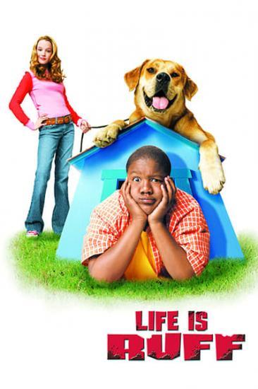 Life is Ruff 2005 1080p WEBRip x264-RARBG