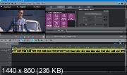 MAGIX Movie Edit Pro 2020 Premium 19.0.2.58 + Rus