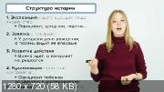 Копирайтинг в Инстаграм (2020)