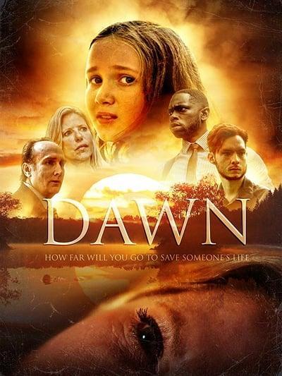 Dawn 2018 1080p WEBRip x264-RARBG