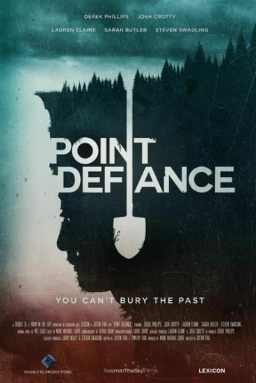 Point Defiance 2018 WEB-DL x264-FGT