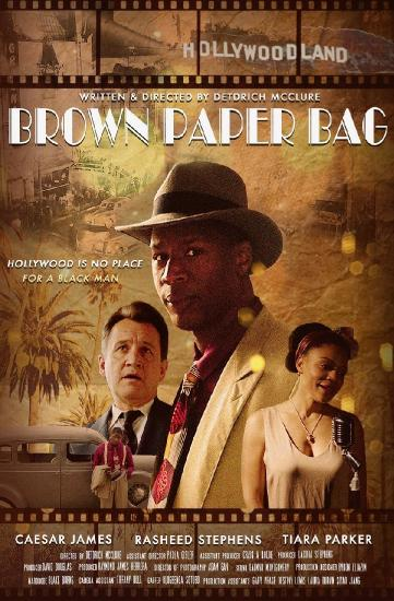 Brown Paper Bag 2019 720p AMZN WEBRip DDP5 1 x264-TEPES