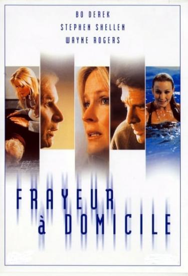 Frozen with Fear 2001 1080p WEBRip x264-RARBG