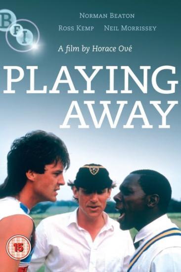 Playing Away 1987 WEBRip x264-ION10