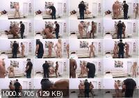 Kristen Clover Is A Piss Drinking Slut SZ2395 BTS Video!!! - Kristen Clover (2020 | HD)