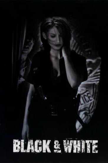 Black and White 1999 1080p WEBRip x264-RARBG
