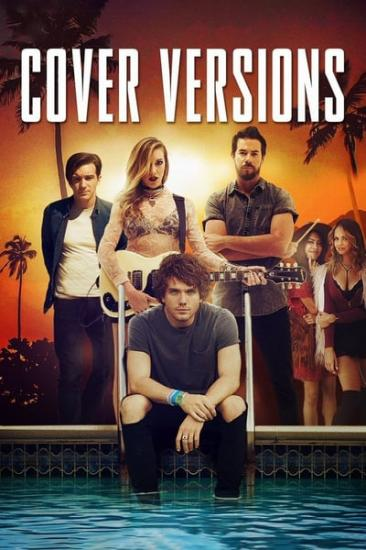 Cover Versions 2018 WEB-DL x264-FGT