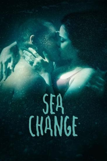 Sea Change 2017 WEBRip XviD MP3-XVID