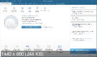 Auslogics BoostSpeed 11.4.0.1 Final