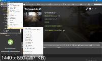 Conceiva Mezzmo Pro 6.0.2.0