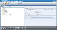 Raxco PerfectDisk Professional Business / Server 14.0 Build 895 + Rus