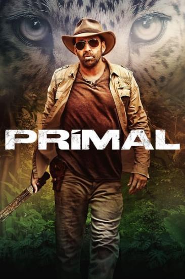 Primal 2019 WEB-DL x264-FGT