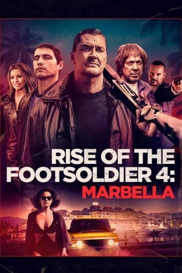 Rise of the Footsoldier Marbella 2019 WEB-DL x264-FGT