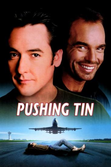 Pushing Tin 1999 PROPER 1080p WEBRip x264-RARBG