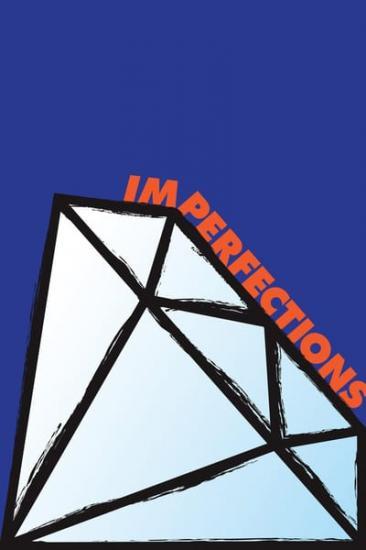 Imperfections 2016 PROPER WEBRip x264-ION10