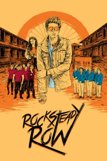 Rock Steady Row 2018 PROPER 1080p WEBRip x264-RARBG