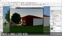 V-Ray Next Build 4.20.01 for SketchUp 2016-2020