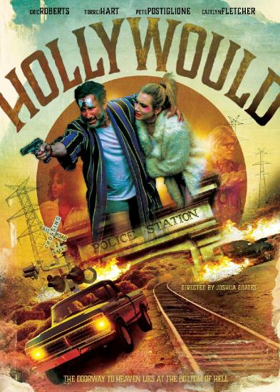 Hollywould 2019 720p WEB-DL XviD MP3-FGT