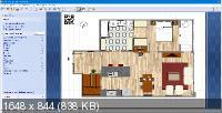 Room Arranger 9.5.6.618/619 Final