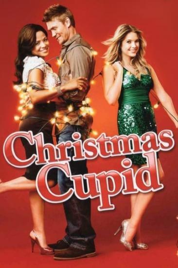 Christmas Cupid 2010 1080p WEBRip x264-RARBG