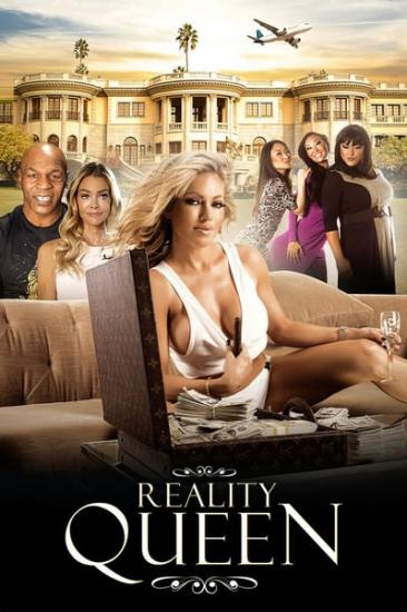 Reality Queen 2019 WEB-DL x264-FGT