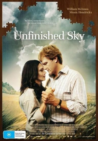 Unfinished Sky 2007 720p WEBRip X264 Solar