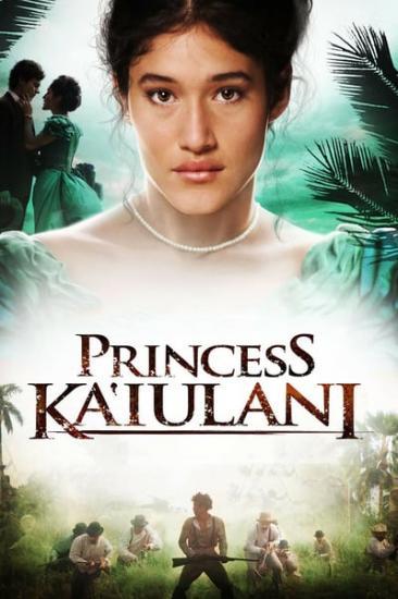 Princess Kaiulani 2009 1080p WEBRip x264-RARBG