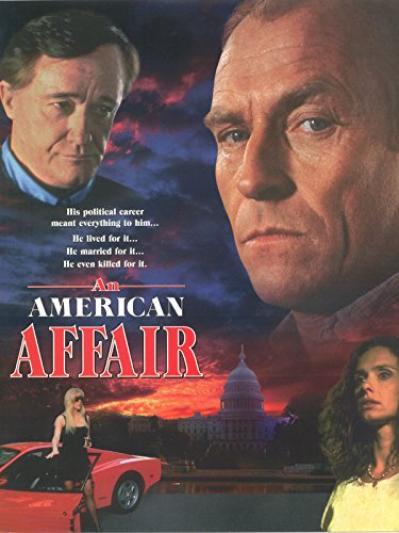 An American Affair 1997 WEBRip x264-ION10