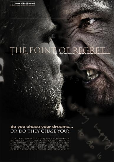 A Serial Killers Revenge 2011 1080p WEBRip x264-RARBG