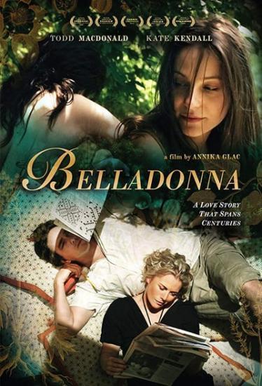 Belladonna 2008 1080p WEBRip x264-RARBG