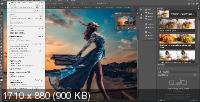Adobe Photoshop 2020 21.2.0.225 Repack by SanLex