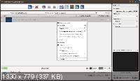 ImTOO Video Converter Ultimate 7.8.24 Build 20200219 Final + Rus