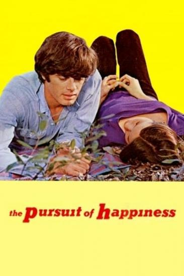 The Pursuit of Happiness 1971 WEBRip x264-ION10