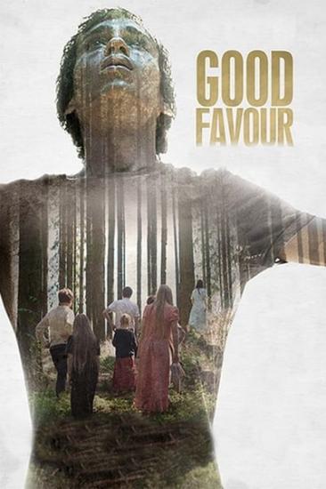 Good Favour 2017 1080p WEBRip x264-RARBG
