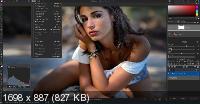 ACDSee Photo Editor 11.1 Build 105
