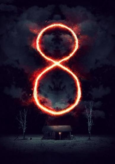 8 A South African Horror Story 2019 WEB-DL x264-FGT
