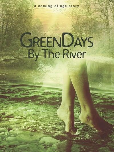Green Days By The River 2017 1080p WEBRip x264-RARBG