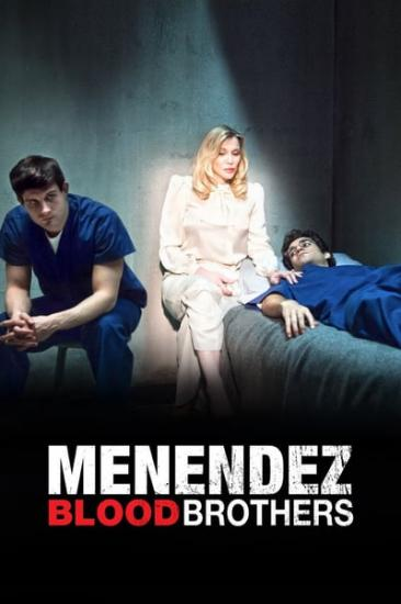 Menendez Blood Brothers 2017 WEBRip XviD MP3-XVID