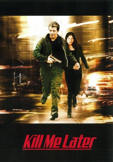 Kill Me Later 2001 WEBRip XviD MP3-XVID