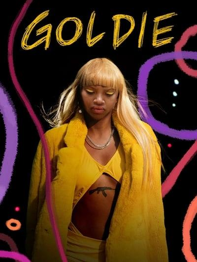 Goldie 2019 WEB-DL x264-FGT
