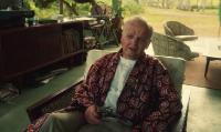 Последнее, чего он хотел / The Last Thing He Wanted (2020) WEB-DLRip/WEB-DL 720p/WEB-DL 1080p