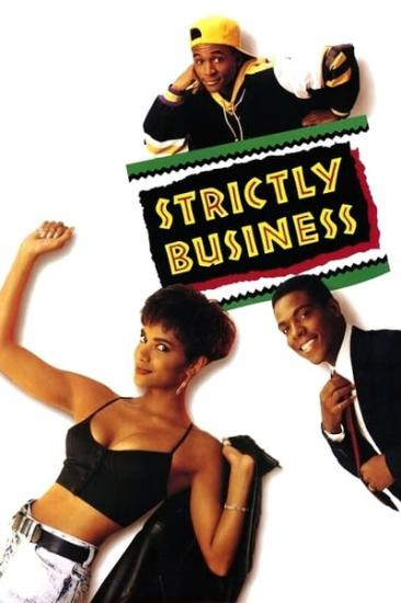 Strictly Business 1991 WEB-DL x264-FGT