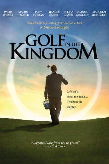 Golf In The Kingdom 2010 1080p WEBRip x264-RARBG