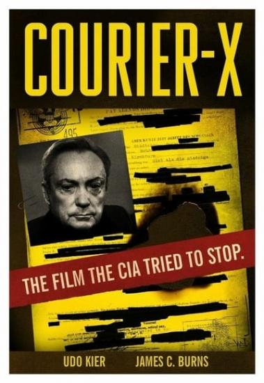 Courier X 2016 WEB-DL x264-FGT