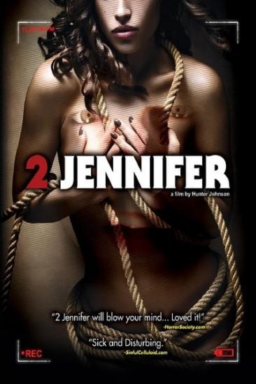 2 Jennifer 2016 WEB-DL x264-FGT