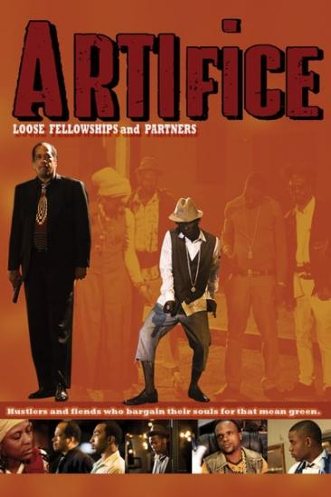 Artifice Loose Fellowship and Partners 2015 WEB-DL x264-FGT