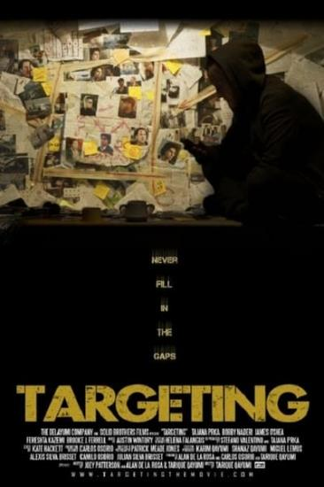 Targeting 2014 WEB-DL x264-FGT