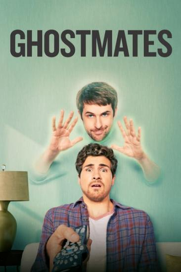 Ghostmates 2016 WEBRip x264-ION10
