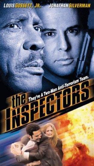 The Inspectors 1998 WEBRip x264-ION10