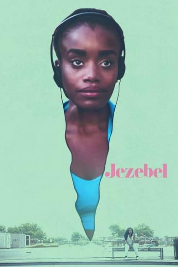 Jezebel 2019 WEBRip XviD MP3-XVID